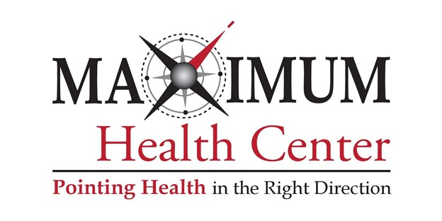 Maximum Health Center